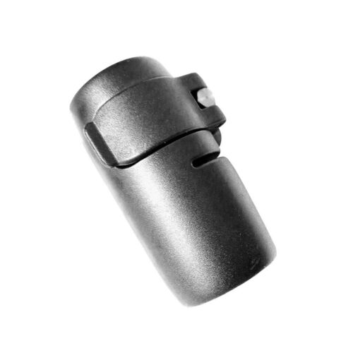 Bolt Lever Clamp Adjustable Button Part for   Paddle