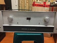 Crown -Amcron DC-300A power amplifier,made in USA
