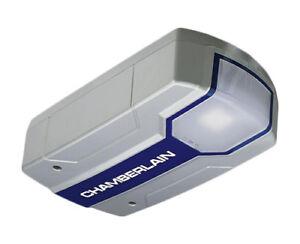 Chamberlain Garagentorantrieb Premium ML1000EV 7 Jahre Garantie