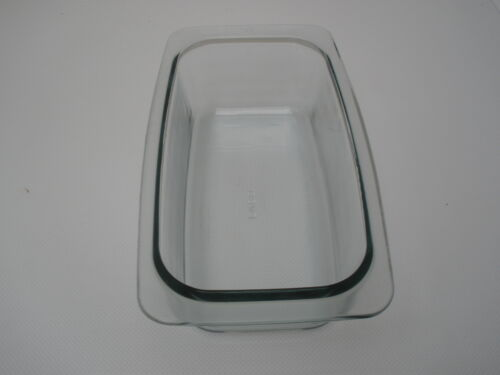 "PHILIPS Ecko Hostess Trolley Dish /""Hostess/"" Genuine PIATTI ORIGINALE"