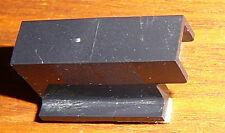 "Imac G4 Flat Panel 15 "" / 17 Pulgadas / 20"" 1/1.25 ghz TMDS Conector De Video / Cubierta de cable / Clip"