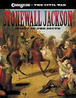 Stonewall Jackson: Spirit of the South by Cricket Books, a division of Carus Publishing Co (Hardback, 2005)