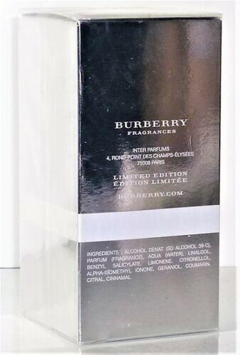 Burberry Sport Ice for Women 50 ml Eau de Toilette Spray  KieBl 4cgvE