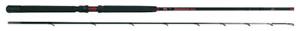 Penn Squadron Braid 8`4  20-30lb Boat Rod