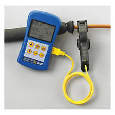 Yellow Jacket 69196 Digital Superheating Subcooling Meter
