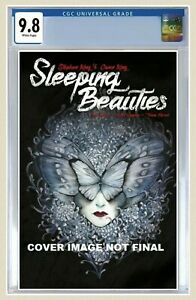 Sleeping-Beauties-1-CGC-9-8-Graded-Pre-Order-Peach-Momoko-Variant-Comic
