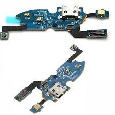 Charging Block Port Connector Flex Cable Ribbon Samsung Galaxy S4 Mini GT-i9195