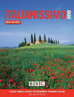 Italianissimo Beginners': Course Book by Denise de Rome (Paperback, 2004)