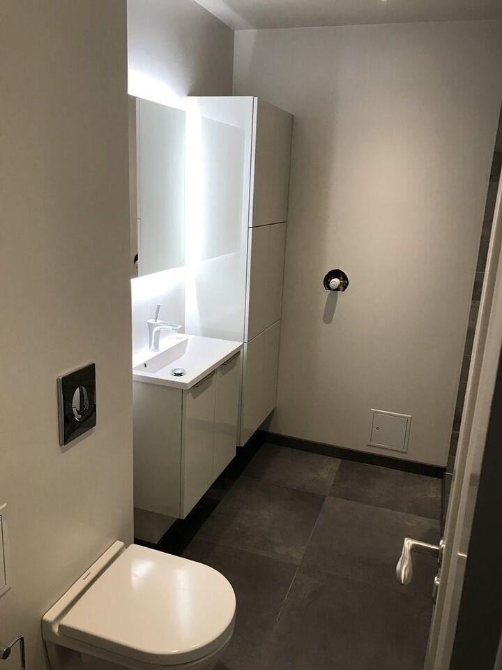 5000 4 lejlighed, 111, Drewsensvej