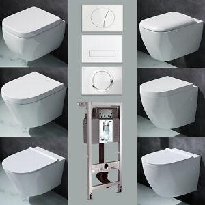Mepa Wc Spultechnik Up Spulkasten Design Hange Wc Inkl Soft