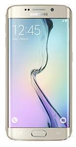 SAMSUNG-Galaxy-S6-Edge-SM-G925F-32GB-Gold-Platinum