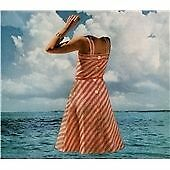 FUTURE-ISLANDS-The-Very-Best-Of-Greatest-Hits-Collection-Singles-CD-NEW