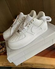 air force 1 size 7 womens