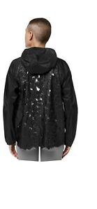 Lululemon-Fable-Forest-Water-Resistant-Black-lace-Jacket-BNWT-and-bag-SZ-2