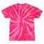 Tie-Dye-Tonal-T-Shirts-Adult-Sizes-S-5XL-Unisex-100-Cotton-Colortone-Gildan thumbnail 31