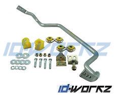 Whiteline frontal ajustable de alta resistencia Anti Roll Bar Para Nissan 200SX S13 Silvia