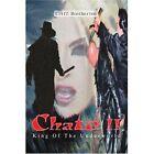 9780595326068 Chato II King of The Underworld Cliff Brotherton 0595326064