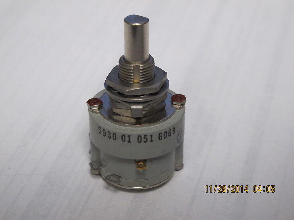 5PCS MAX4428ESA+T IC MOSFET DRVR INV//NONINV 8-SOIC MAX4428 4428 MAX4428E 4428E M
