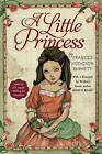 A Little Princess by Frances Hodgson Burnett (Paperback / softback)