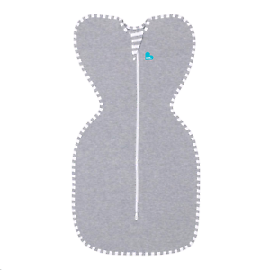 Love-To-Dream-Swaddle-UP-Gray-Small-7-13-lbs-Dramatically-better-sleep