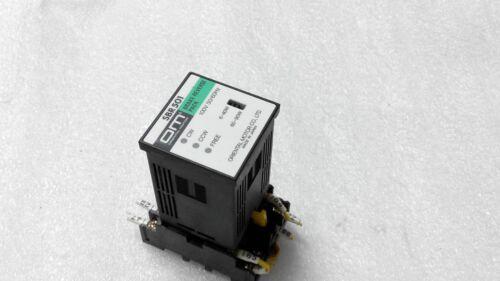 Details about  /ORIENTAL MOTOR SBR501
