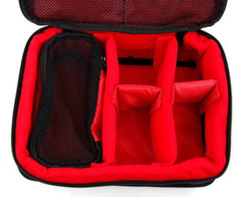 Eva Rasoir Case for Braun Series 9 9290CC Wet /& Dry Rasoir électrique