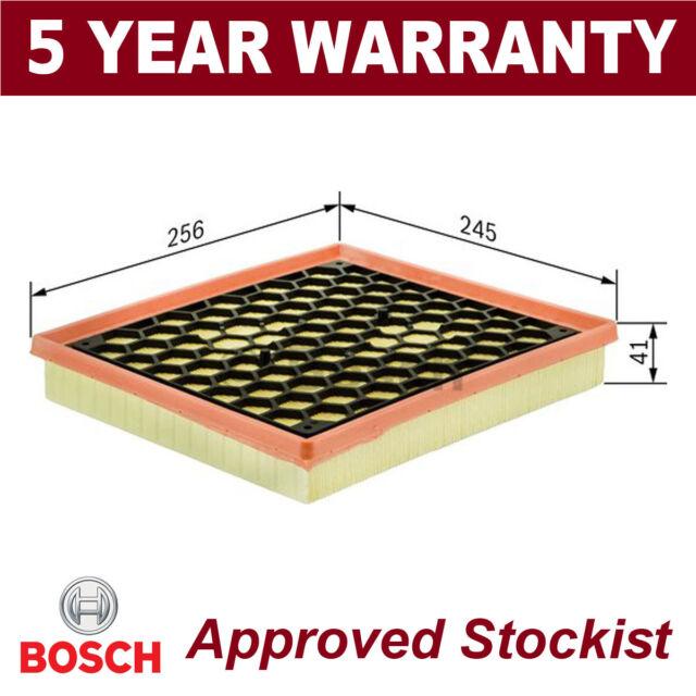 Bosch Filtro de Aire S0351 F026400351