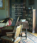 Artists' Handmade Houses by Michael O. Gotkin, Don Freeman (Hardback, 2011)