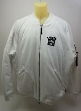 818da40a1400 item 3 Nike Men s Air Jordan MA-1 Bomber Jacket City Of Flight White 911313  Size XL -Nike Men s Air Jordan MA-1 Bomber Jacket City Of Flight White  911313 ...