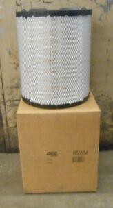 10-31//32 x 13-3//8 in. Baldwin RS3504XP Heavy Duty Air Filter