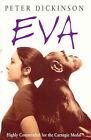 Eva by Peter Dickinson (Paperback, 2001)