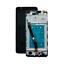 LCD-Ecran-tactile-Honor-7X-sur-Chassis-Noir-Original-BND-L21 miniature 3