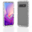 Samsung-Galaxy-S10-S10-Plus-S10E-5G-Case-Shockproof-Hybrid-Rugged-Rubber thumbnail 14