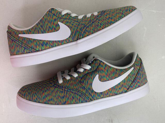 Nike SB Check PRM Premium GS Skate