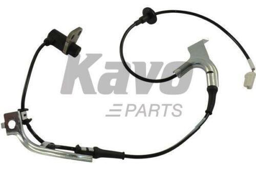 MX5 Mazda MX-5 mk1 /& mk2 L//H N//S NA234372YD NA234372YC Capteur ABS Arrière Gauche