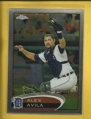 Alex Avila Arizona Diamondbacks Baseball Player Jersey