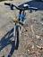 Giant-ATX150-20-034-kids-bike-6-speed-Shimano thumbnail 3