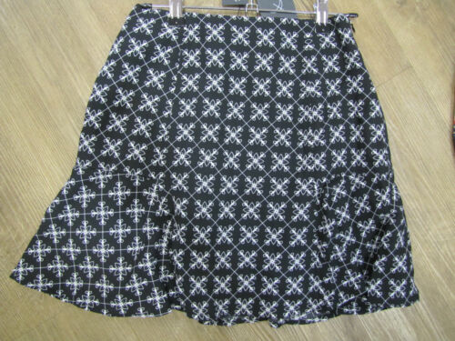 NEW THE FIFTH LABEL MOVE YOUR FEET SKIRT! SIZES 10 /& 14