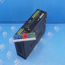 Tektronic Servo Motor Driver Cds 07 Cds 07dc 3 Cds07 Cds07dc3 60days Warrent