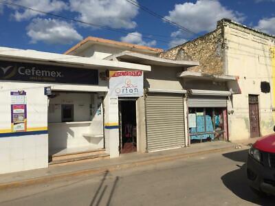 Casa en Venta en Pueblo Oxkutzcab
