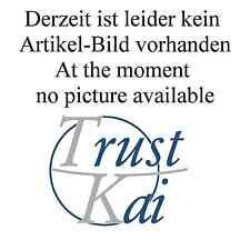 TRW 1x Bremsscheibe HINTEN für Mercedes M-Klasse R-Klasse 280 300 320 350 CDI