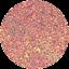 Fine-Glitter-Craft-Cosmetic-Candle-Wax-Melts-Glass-Nail-Hemway-1-64-034-0-015-034 thumbnail 235