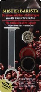 MISTER-BARISTA-wiederbefuellbare-Kaffeekapsel-5-er-Packung