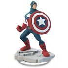 Disney Infinity 2 Figure Captain America Marvel