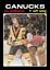 RETRO-1970s-NHL-WHA-High-Grade-Custom-Made-Hockey-Cards-U-PICK-Series-2-THICK thumbnail 131