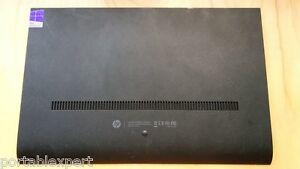 HP-ProBook-440-G1-Laptop-Bottom-Base-Cover-Door-721536-001