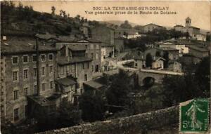 CPA-La-Terrasse-sur-Dorlay-Vue-generale-663805