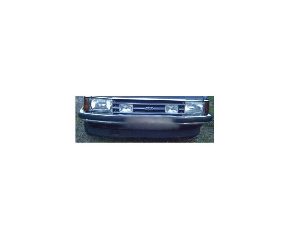 Andre reservedele, Ford Granada, årg. 1984