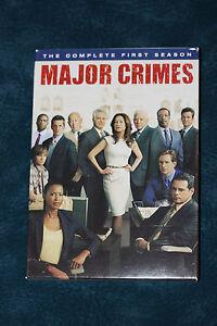 Major-Crimes-The-Complete-First-Season-DVD-2013-3-Disc-Set