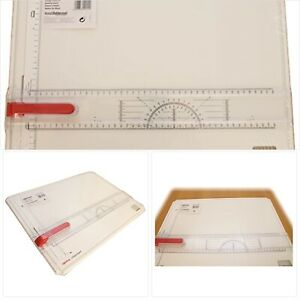 Rotring S College Drawing Board, A3 Size